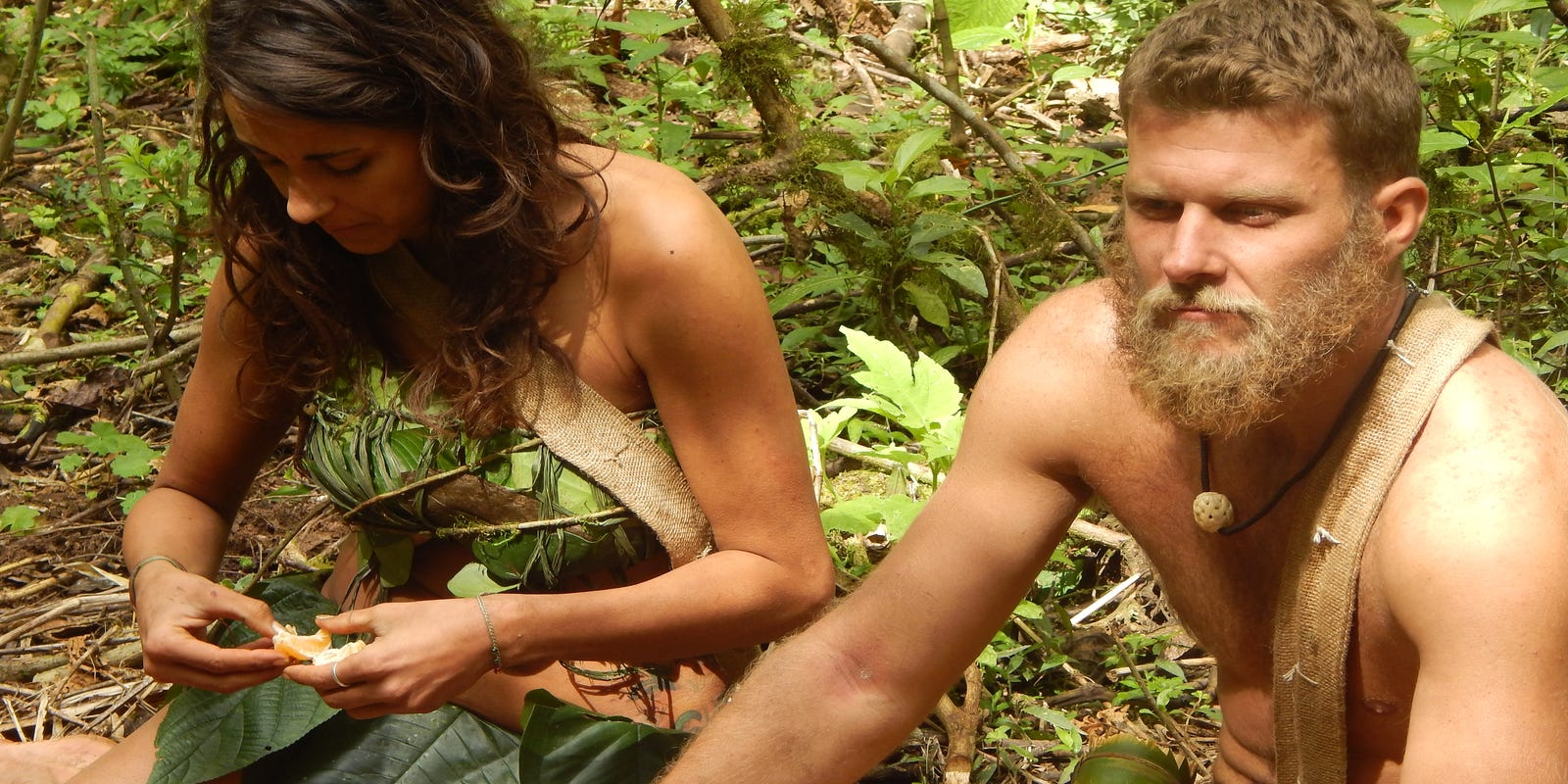 nicaraguanischer-kerl-nackt-nackte-chinesische-models-beim-liebesspiel