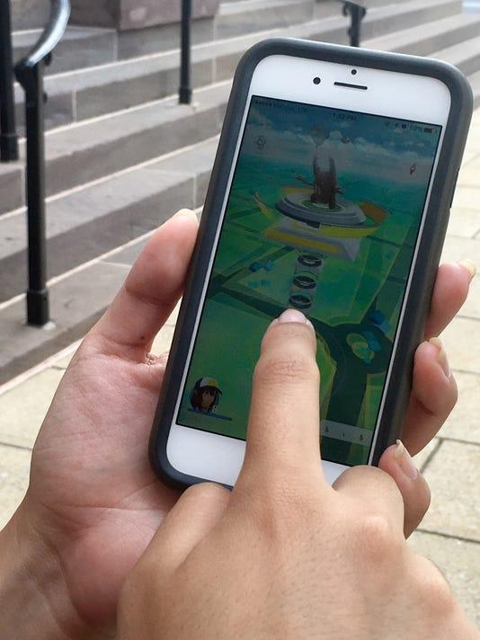 CPO-AB-07122016-PokemonGo