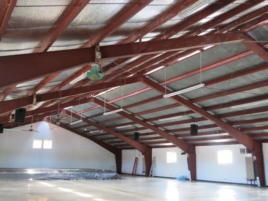 Auditorium-in-Progress.JPG
