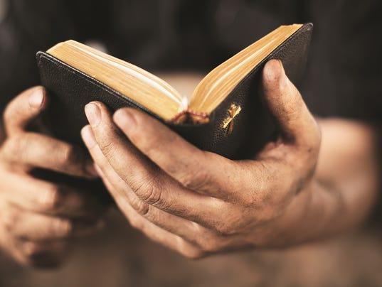 636518755962787008-Bible-2.jpg