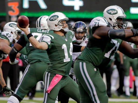 new-york-jets-quarterback-ryan-fitzpatrick.JPG