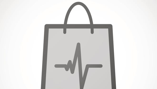 MDsave runs an online marketplace where shoppers can buy a medical procedure for a set price.