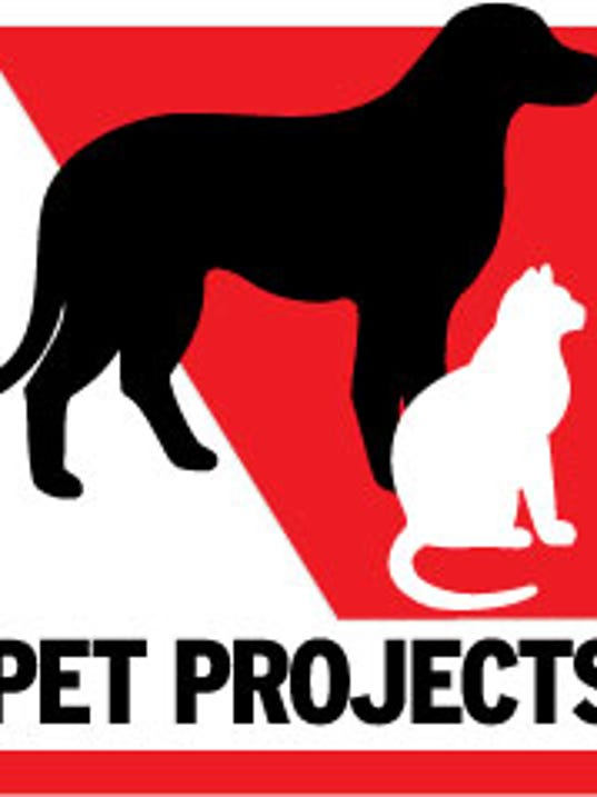 FRM pet projects logo 1207