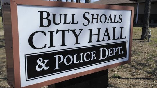 Special meeting set for 6:30 p.m. tonight at City Hall.