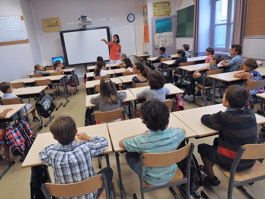 education funding arizona legislature gov doug ducey