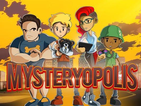mysteryopolis-promo