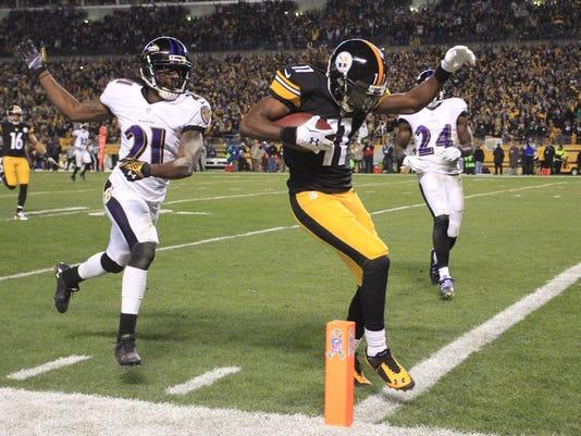 1103 Steelers-Ravens