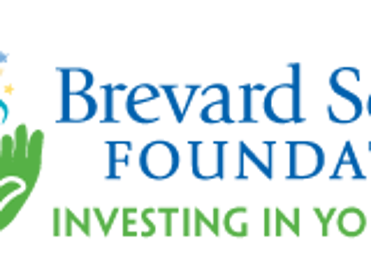 Brevard Schools Foundation