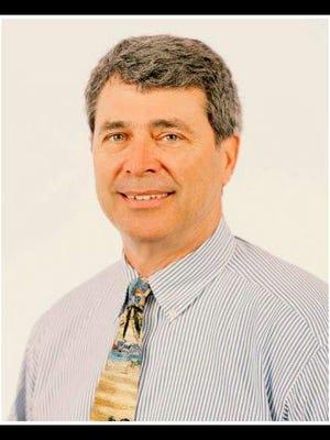 Eric Menger