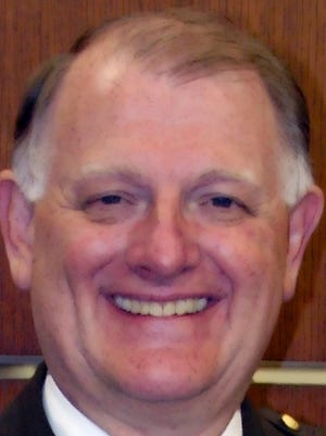 Don Gudmundson