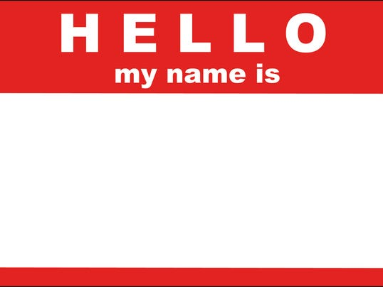 636513940646976361-Hello-my-name-is-sticker-by-trexweb1.jpg