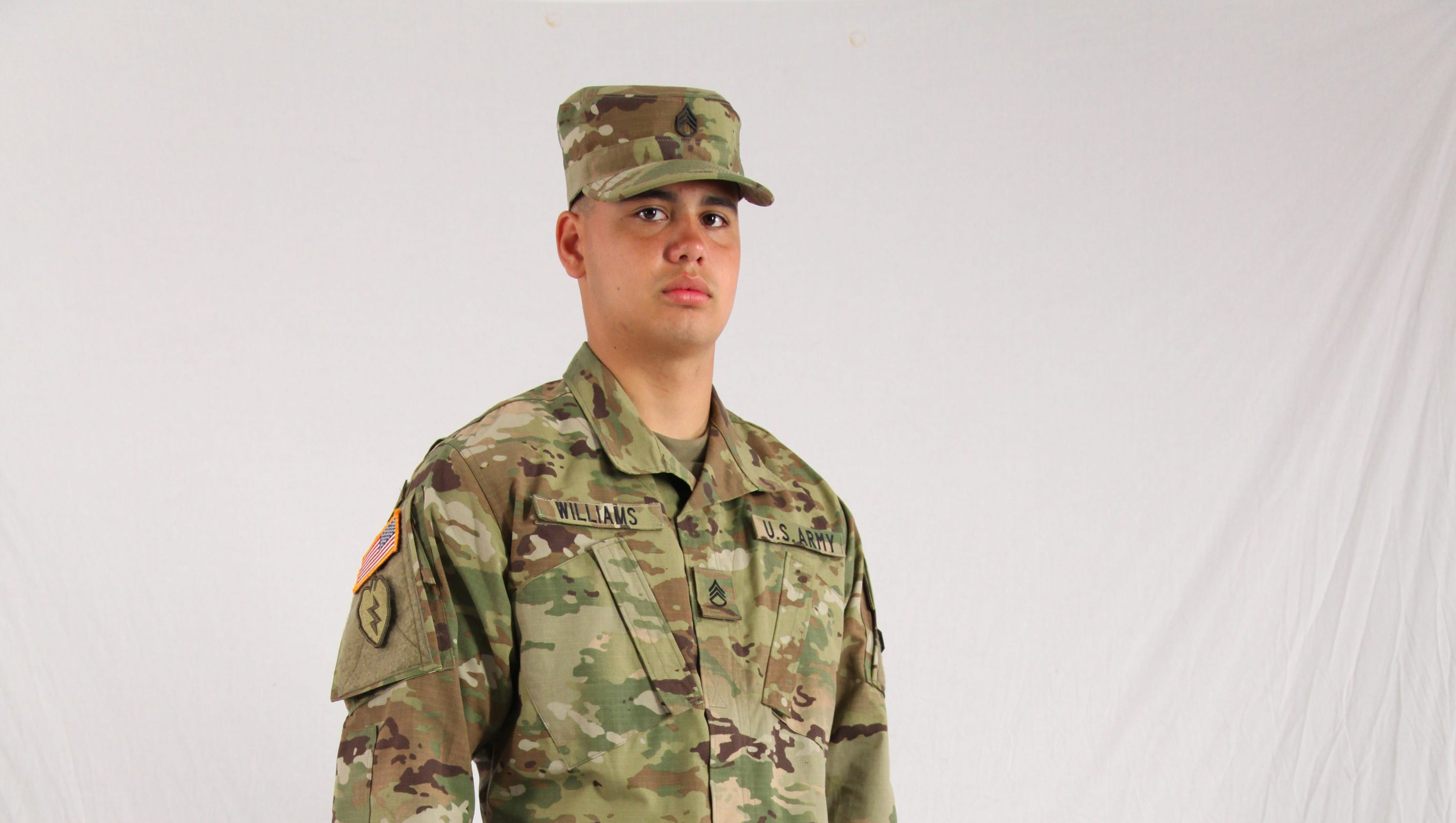 Army Apft Uniform 6