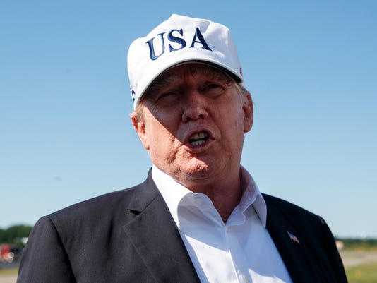 Trump_51572.jpg