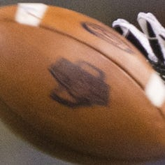 Rosters for Friday's North/South All-Star Classic football game