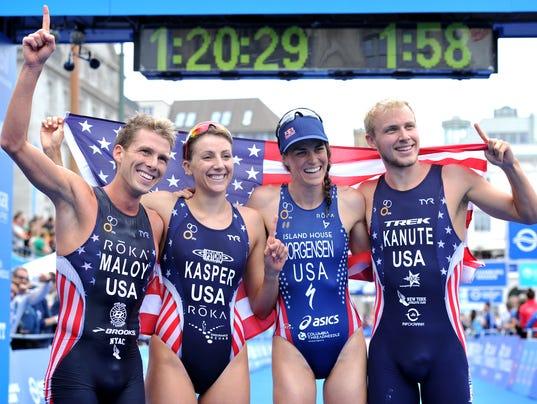 2017-7-14-relay-triathlon