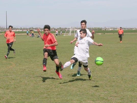 VOZ0318-Copa Arizona 1
