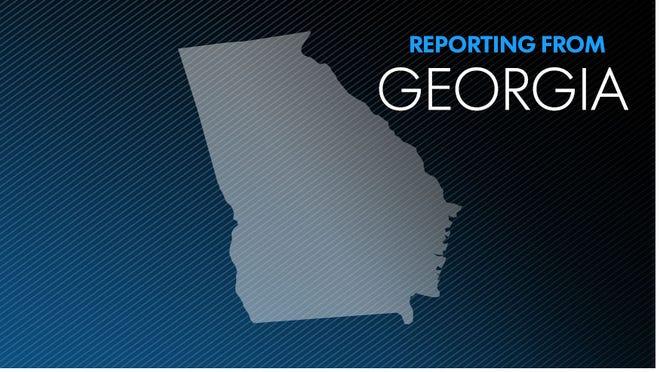 Georgia State Promo