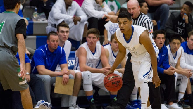 After great showing over the last couple of years, the Dixie Flyers have earned the right to take on national powerhouse Bishop Gorman on Saturday.