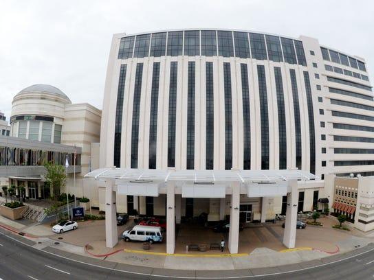 Hilton1 (2).jpg