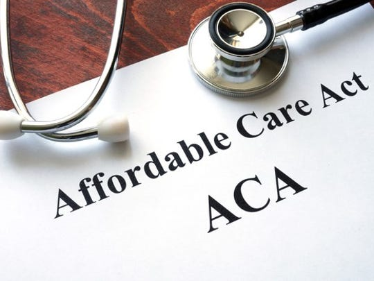 A federal court nixed the ACA after finding the individual mandate unconstitutional.