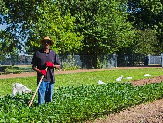 636639750702301746-lede-veterans-urban-farm.jpg