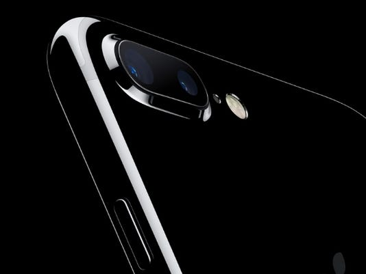 636089552823262350-apple-iphone-7-camera.jpg