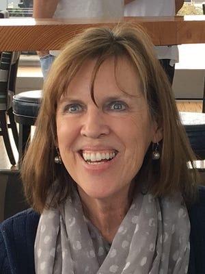 Bonnie A. Michal, 63