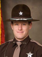 Sgt. Jason Abbitt