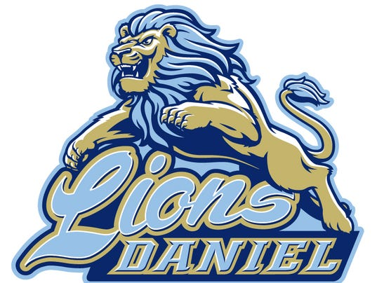 636350181385150073-daniel-logo.jpg