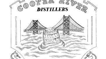Sample a bit of rum in Camden - no speakeasy entrance required.