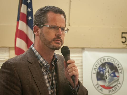 file -- todd courser