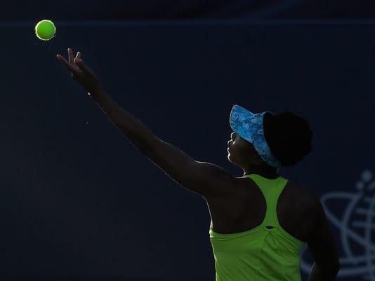 San_Jose_Tennis_93551.jpg