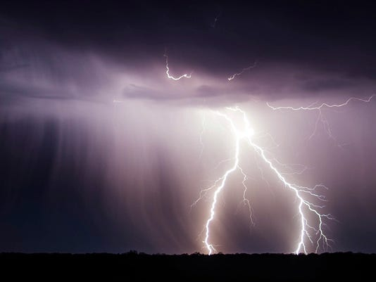 storm30.jpg