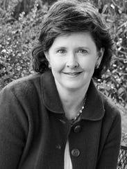 Ellen Meacham