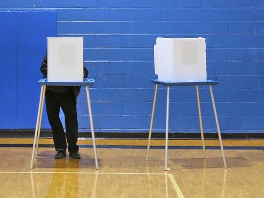 voting_19.JPG