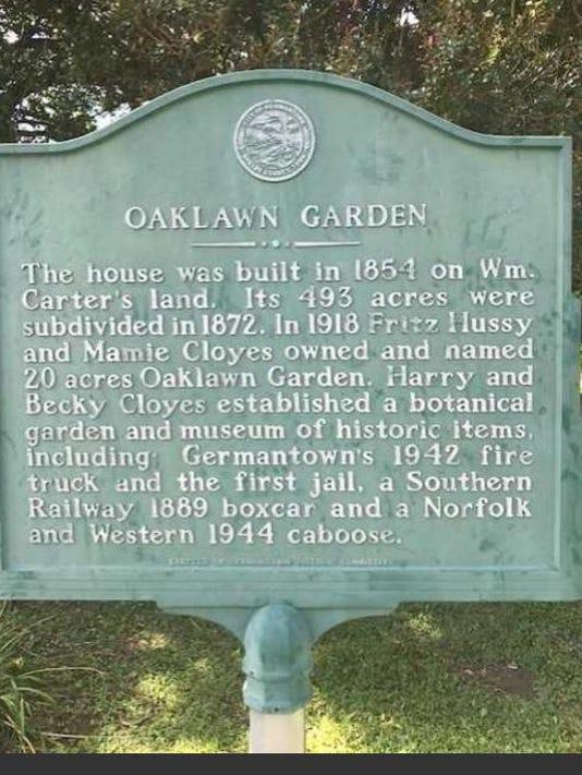 636403066142406184-Oaklawn-Garden.JPG