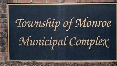 In its third round, the Monroe Township energy aggregation program is expected to save the average household upwards of $400 during the course of the 2-year contract.