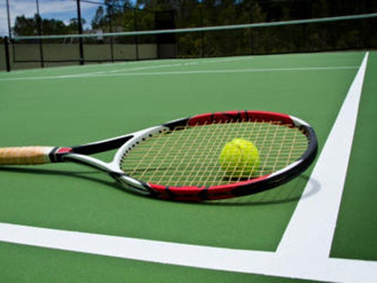 636164507008931834-tennis.jpg