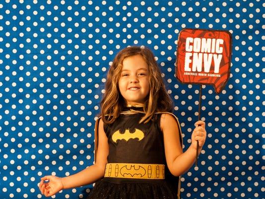 635808406592184279-comic-expo