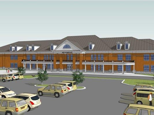 636669060833641964-Murfreesboro-city-schools-southwest-elementary.jpg