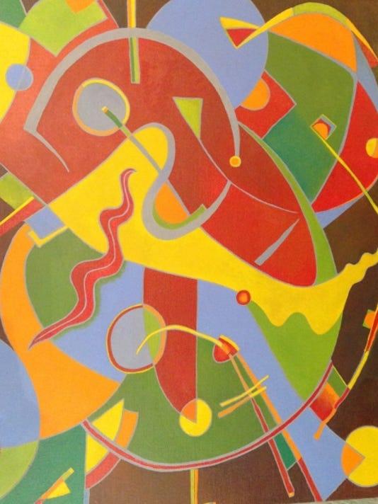 0623-Artist-Richard+Koski.jpeg
