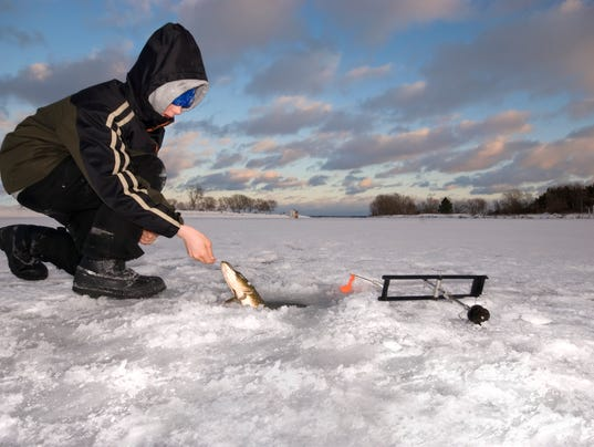 Like your fishing ice cold ny has you covered for Ice fishing ny