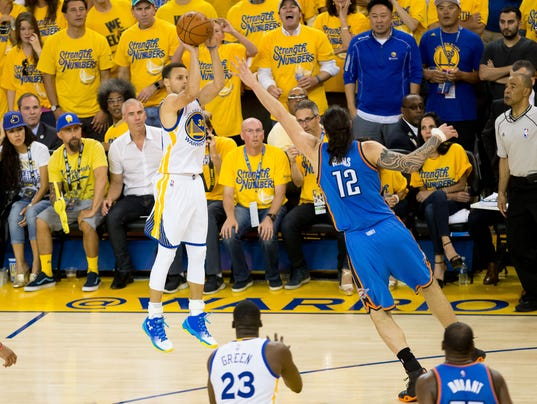 online sports games nba final today