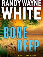 Bone_Deep large