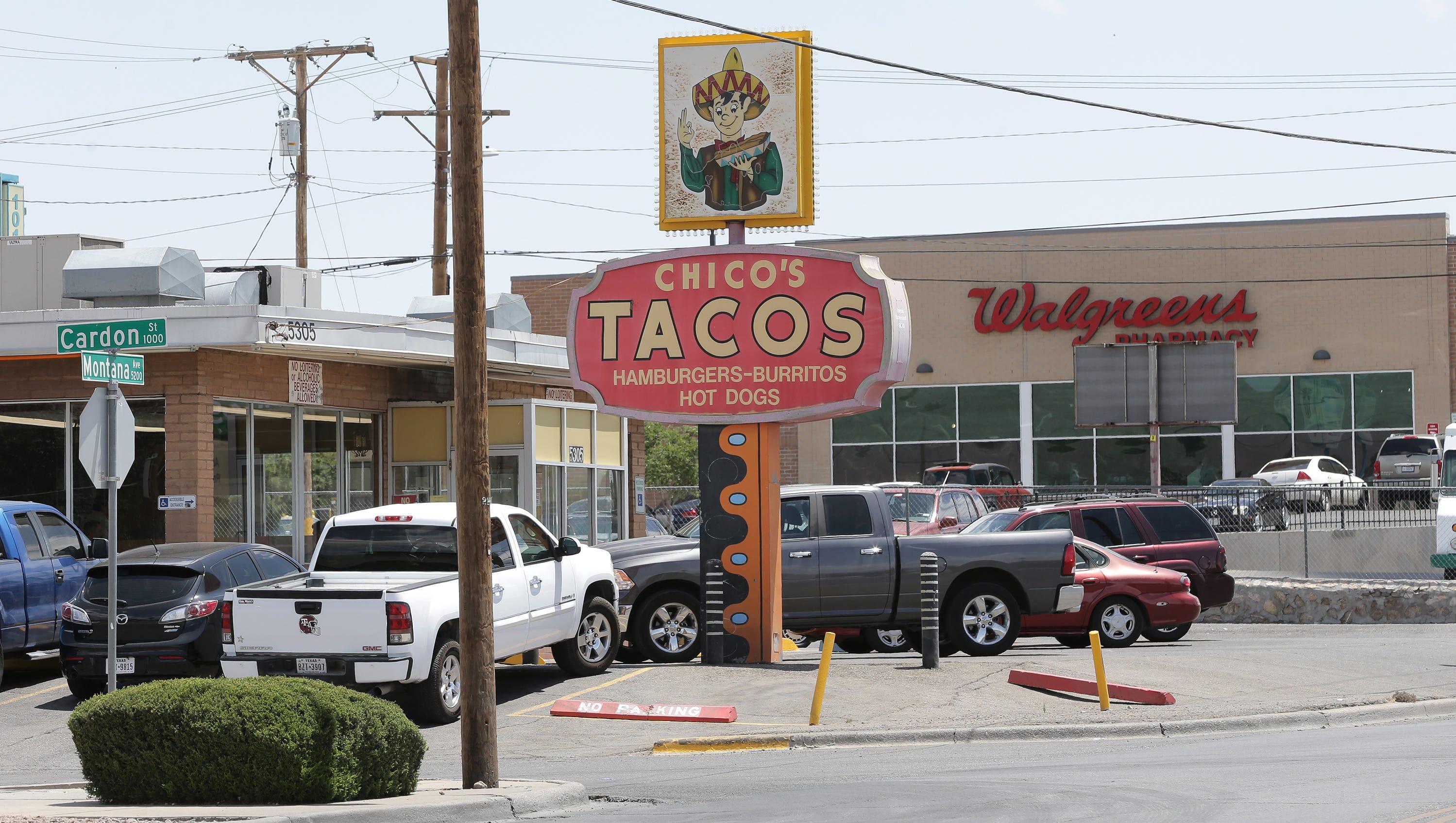 cvs plans store at chico u0026 39 s tacos site