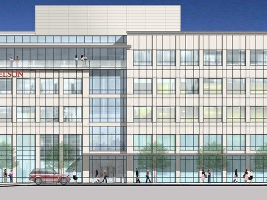 SOUTHELEV_skyoption2 - New Building Only (2).jpg
