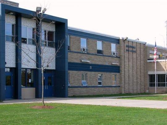 Auburndale High School