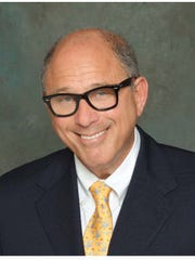 Outstanding Community Philanthropist. Steve Kalafer has been involved with agency for over 30 years.