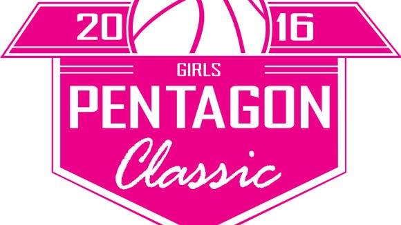 2016 Pentagon Classic