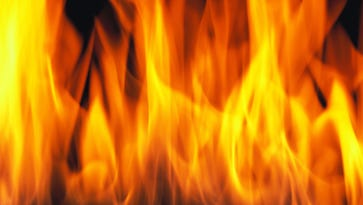 Monroe fire: Two fatal March fires remain under investigation